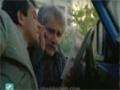 [Iranian Movie] Telephone Hamrah Raees Jomhoor - تلفن همراه رئیس جمهور - Farsi