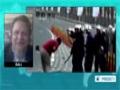 [16 Oct 2014] HRW calls for Bahrain al-Khawaja immediate release - English