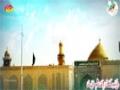 [05] Muharram 1436 - Al Ajal Muntaqim e Karb-o-Bala - Dasta-e-Imamia - Noha 2014-15 - Urdu