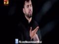 [02] Muharram 1436 - Bichaoo Farsh e Aza - Messum Abbas - Noha 2014-15 - Urdu