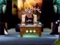 [Muharram Special 1436] Paigham e Khawateen Karbala   پیغامِ خواتین کربلا - Urdu