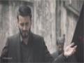 [Latmiya] If Abbas Sends Back Your Wish - Nouri Sardar And The Tejani Brothers Muharram 2014 - English