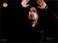 [05] Muharram 1436 - Baba Ki Jan Ali Akber - Shuja Rizvi - Noha 2014-15 - Urdu