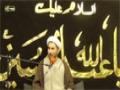 [02] Muharram 1436-2014 - Imam Hussain, Justice and true Islam - Sh. Mansour Leghaei - English