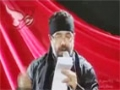 [03] Haj Mahmoud Karimi - Nohay 1393 - 04 Muharram Night 1393 - Farsi