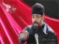 [04] Haj Mahmoud Karimi - Nohay 1393 - 04 Muharram Night 1393 - Farsi