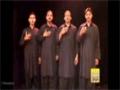 Haye Sham e Ghareeban - Noha 2009 - Urdu
