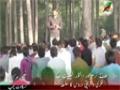 [سالانہ مرکزی احیاۓ ثقافت اسلامی ورکشاپ| ISO Workshop] مختصر تعارف - Urdu