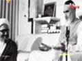 {02} [Documentary   مستند] Ammar e Inqelab   عمار انقلاب - Farsi