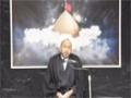 [Ashura Majlis] Speech : Shaikh Osama Abdulghani - Haadi School, Toronto - English