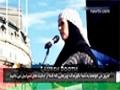[05] Personage   پرسوناژ - Lauren Booth  - English Sub Farsi