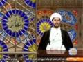 [Tafseer e Quran] Tafseer of Surah Al-Nahl | تفسیر سوره النحل - Dec, 23 2014 - Urdu