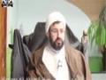 [Majalis e Aza] 26 December 2014 - Maulana Ali Akber Badeie - English