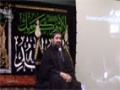 [08] Muharram 1436-2014 - Shaheed & Shahid - Sayed Asad Jafri - English
