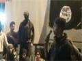 [05 January 2015] Sahar Report   داعش کے عناصر سے ملاقات   سحر رپورٹ - Urdu