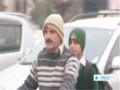 [12 Jan 2015] Army Public School reopens after terror attack - English