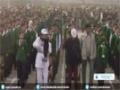 [12 Jan 2015] Pakistani schools feel unsecure over Taliban threats - English