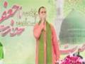 [Live Program In Jamia Urwa-Tul-Wusqa] Br. Ali Deep Rizvi - Urdu