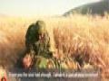 The Fallen Martyrs - Arabic Sub English