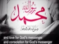 Why We Remember Imam al Husayn - Sayyid Hassan Nasrallah - Arabic Sub English
