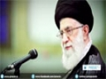 [21 Jan 2015] Iran leader message to the youth in Europe and North America - English