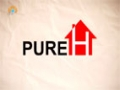 Pure Home : The Role of Family in Society & Meaning of Childhood - English