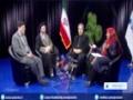 [10 Feb 2015] Iranian people mark victory of 1979 Islamic Revolution (P.1) - English