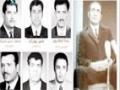 [05] [Documentary] به روایت دربار be revayate darbar - Farsi
