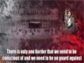 The Rising of Imam Hussain (as) & True Human Identity - Ayatollah Jawadi Amoli - Farsi sub English