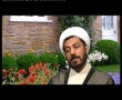 Resposibility 02 - Persian