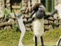 Shaun The Sheep - Shaun the Farmer - English