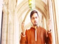 [Manqabat] Ya Zainab (as) - Syed Shujaat Ali - Wiladat Hazrat Zainab (S.A) 1436 - Urdu