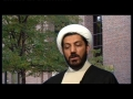 Ignorance jahl persian