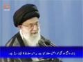 [Sahifa e Noor] Hajj Ki Sadat | Supreme Leader Khamenei - Urdu