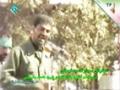 مستند سردار شھید احمد سلیمانی - Farsi
