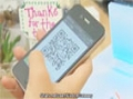 [Short Clip] Uses And Abuses Of Latest Technologies - H.I Zaki Baqri - Urdu