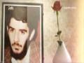 Personage   پرسوناژ - (Martyr Dr. Abdul Hamid Dialameh)  - English Sub Farsi
