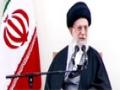 دیدار نمایندگان مجلس خبرگان رهبری - Ayatullah Khamenei - Farsi