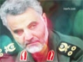 Personage   پرسوناژ - (General Soleimani, the Shadow Commander) English Sub Farsi