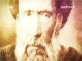Personage   پرسوناژ - (Ayatollah Seyyed Hassan Modarres) Twelver Shia cleric - English Sub Farsi
