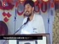 [Clip] شہید ڈاکٹر محمد علی نقوی کی چند اہم نمایاں خصوصیات - Urdu Sub English