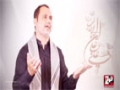 [02] Ayaam e Fatmiya 1436/2015 - Binte Nabi Darbaar May - Br. Ali Deep - Urdu