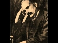 POEM-TULU-I-ISLAM RENAISSANCE OF ISLAM BY IQBAL-1 English Sub