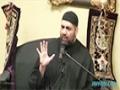 [Short Clip] - What is Gaflat & Importance of Namaz Gufaila - English