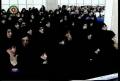 Importance of SALAT - Mohsin Qiraati - Leader Ayatollah Khamenei 19 Nov 2008 - English
