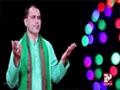 [01] Manqabat 2015 - Haider as Haider as - Br. Ali Deep - Urdu