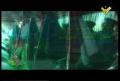 Naheed 4 on Shaheed Imad Mugniyah - Martyrs Day 2008 - Arabic