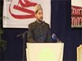 [06 May 2015] Sahar Report   سحر رپورٹ - Yume Ali (AS) Urdu