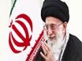 Speech to Assembly of experts 2015 Ayatullah Ali Khamenei- Farsi sub English
