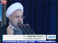 [News] Iran Leader Challanges Obama if he Dares - English